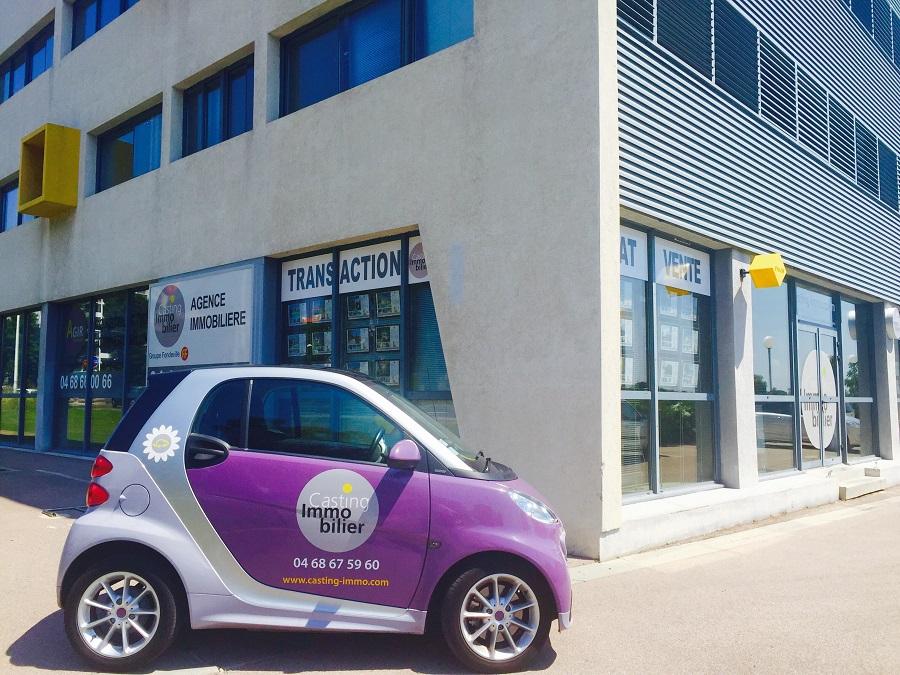 casting-immobilier-achat-vente-location-gestion-perpignan-66